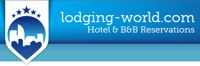 Lodging World - Hotel and B&B reservations