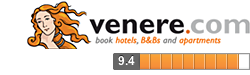 Venere reviews